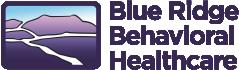 BRBH Logo