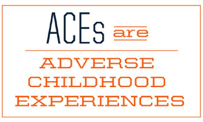 ACES – What are They?
